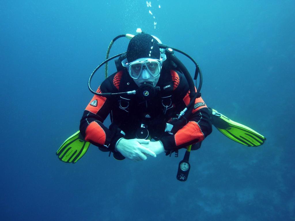 diving immersioni in sicilia1