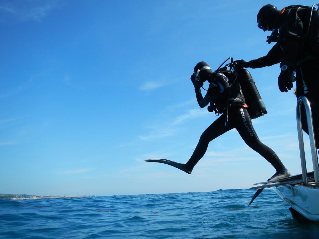 diving immersioni in sicilia4