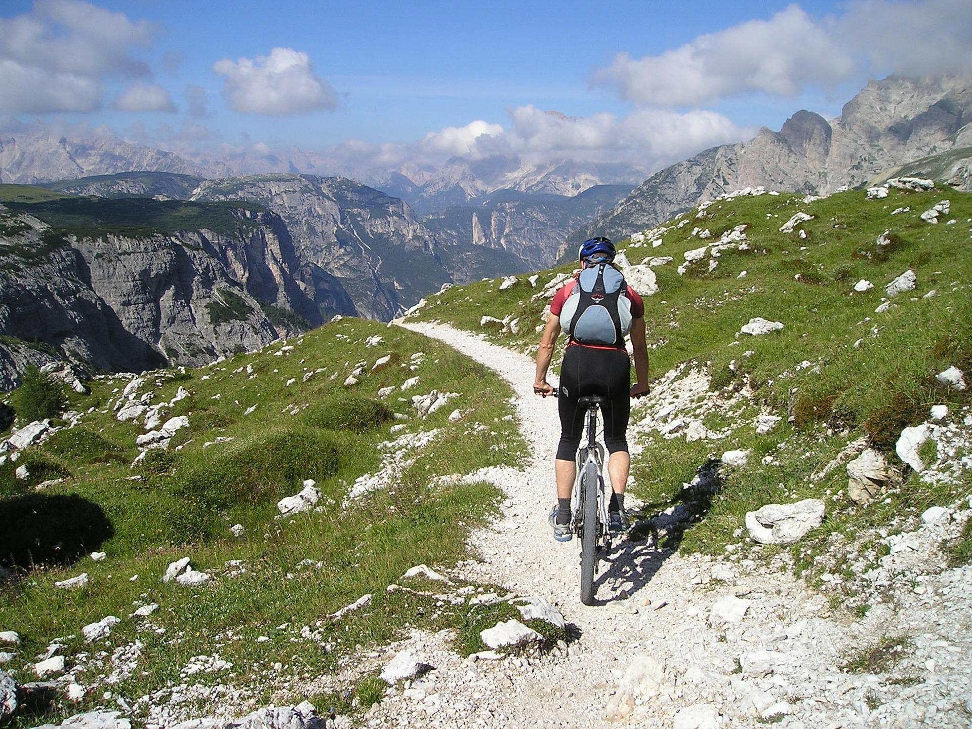 bike trail in Trentino.jpg