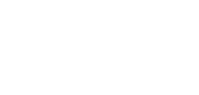 visitdolomitipaganella